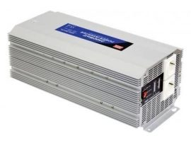 Mean Well A301-2K5-F3 2500W/10~15Vin/230Vout