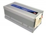 Mean Well A301-300-F3 300W/10~15Vin/230Vout