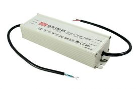 Mean Well CLG-100-12 60W/12V/0-5A