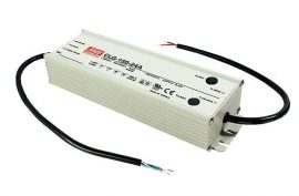 Mean Well CLG-150-24A 150W/24V/0-6,3A