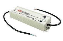 Mean Well CLG-150-48A 150W/48V/0-3,2A