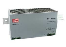 Mean Well DRT-480-48 480W/48V/0-10A