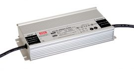 Mean Well HLG-480H-36A 480W/36V/0-13,3A