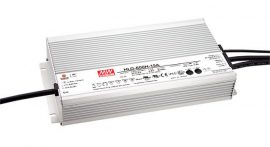 Mean Well HLG-600H-36A 600W/36V/0-16,7A
