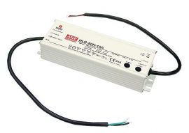 Mean Well HLG-80H-12B 80W/12V/0-5A