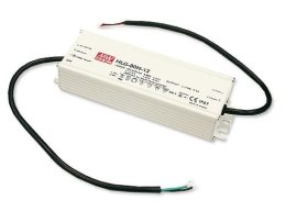 Mean Well HLG-80H-24A 80W/24V/0-3,4A