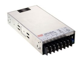 Mean Well HRP-300-3,3 198W/3,3V/0-60A