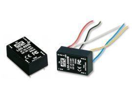 Mean Well LDD-600H 9-56V/2-52V/600mA