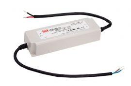 Mean Well LPV-150-36 150W/36V/0-4,2 A
