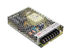 Mean Well LRS-150-15 150W/15V/0-10A
