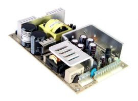 Mean Well MPS-120-3.3 120W/3,3V/24A