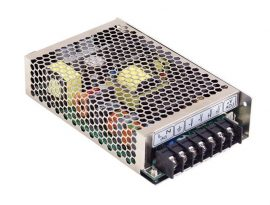 Mean Well MSP-100-3.3 100W/3,3V/20A