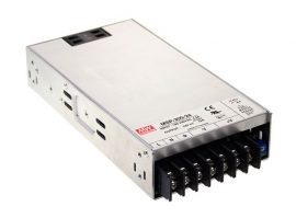 Mean Well MSP-300-12 300W/12V/27A