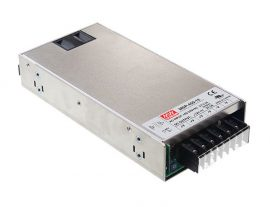 Mean Well MSP-450-12 450W/12V/37,5A