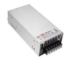 Mean Well MSP-600-12 600W/12V/53A