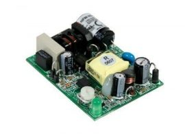 Mean Well NFM-05-5 5W/5V/0-1A
