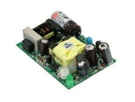 Mean Well NFM-10-12 10W/12V/0-0,85A