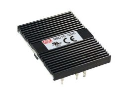 Power supply Mean Well NSD15-12D15