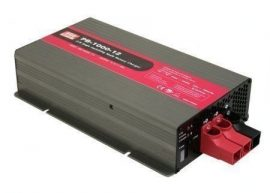 Mean Well PB-1000-24 1000W/28,8V/34,7A