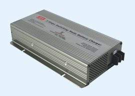 Mean Well PB-300P-12 300W/14,4V/20,85A