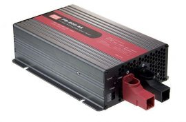 Mean Well PB-600-48 600W/57,6V/0-10,5A