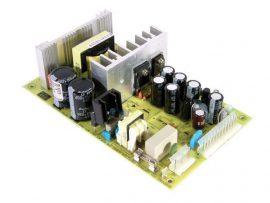 Mean Well PD-2512 25W, 2-izlazno