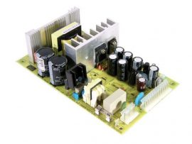 Mean Well PD-2515 25W, 2-izlazno