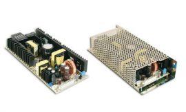 Mean Well PID-250D 250W, 2-izlazno