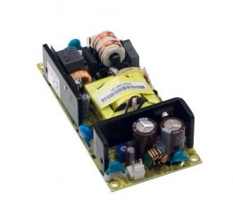 Mean Well PLP-30-12 30W/12V/0-2,5A