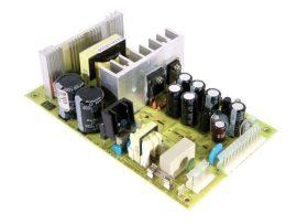 Mean Well PT-6503 65W, 3-izlazno