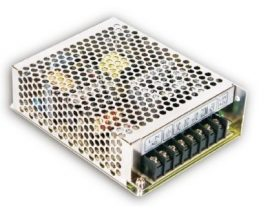 Power supply Mean Well RD-65A