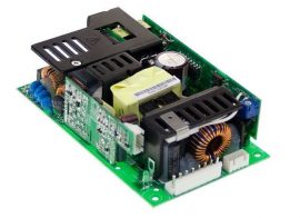 Mean Well RPS-160-15 160W/15V/0-10,3A