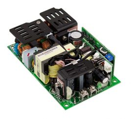 Mean Well RPS-300-12 300W/12V/0-25A