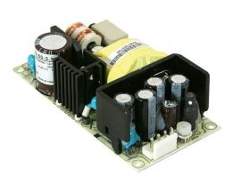 Mean Well RPS-60-5 60W/5V/0-11A