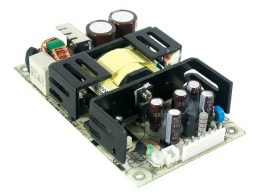 Mean Well RPS-75-3,3 75W/3,3V/0-20A
