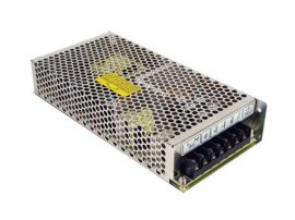 Mean Well RS-150-15 150W/15V/0-10A