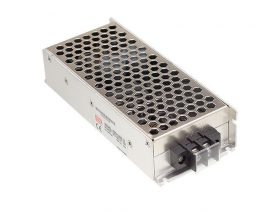 Mean Well RSD-100C-24 100W/33,6-62,4Vin/24Vout/0-4,2A