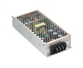 Mean Well RSD-200D-48 200W/67,2-143Vin/48Vout/0-4,2A