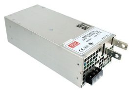Mean Well RSP-1500-27 1500W/27V/0-56A