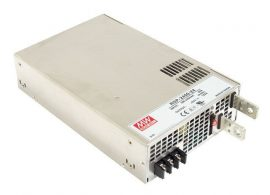 Mean Well RSP-2400-12 2400W/12V/0-166,7A