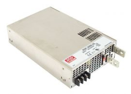 Mean Well RSP-3000-24 3000W/24V/0-125A