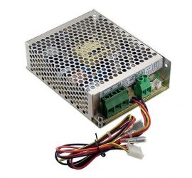 Mean Well SCP-50-12 50W/13,8V/0-3,6A