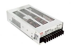 Mean Well SD-200C-24 200W/36~72Vin/24Vout/8,4A
