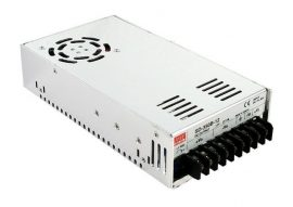 Mean Well SD-350C-5 350W/36~72Vin/5Vout/57A