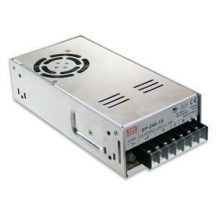 Mean Well SP-240-15 240W/15V/0-16A