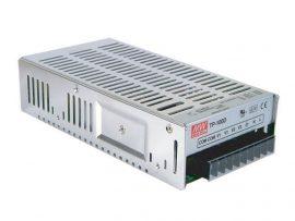 Mean Well TP-100A 100W, 3-izlazno