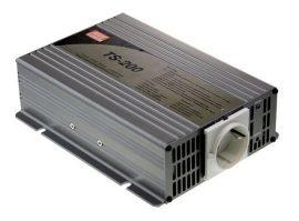 Mean Well TS-200-248B 200W/42~60Vin/230Vout