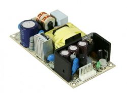 Open Type power supply