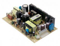 Open frame DC/DC power supplies