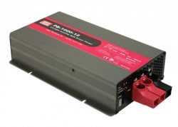 Punjači baterija 48V